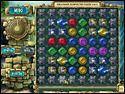 Сокровища Монтесумы 3 - Скриншот 1
