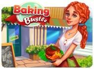 Baking Bustle