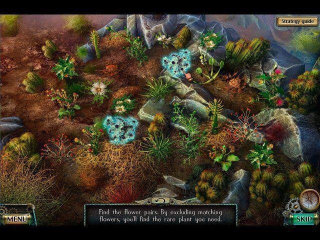 Temnota a oheň: Ztracené vzpomínky hra