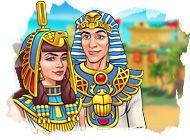 Hra Ramses: Rise of Empire