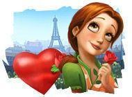 Details über das Spiel Delicious - Emily's True Love