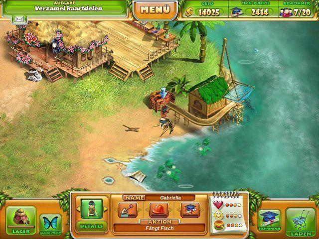 online spiele wimmelbild