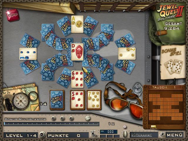 Jewel quest is a match 3 play the online game jewel quest on yahoo7 games