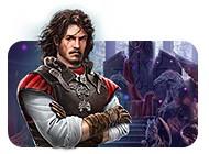 Spiel King's Heir: Lang lebe der König Wimmelbild