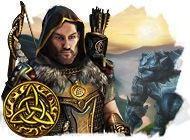 Spiel Rune Lord 3-Gewinnt