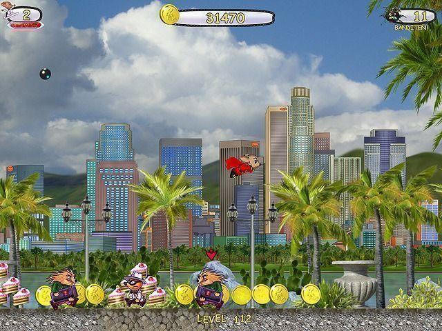 Sky Taxi 3: Der Film