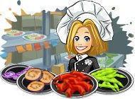 Juego El Alegre Chef 2 Download