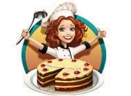 Happy Chef 3. Collector's Edition Juego de Descarga