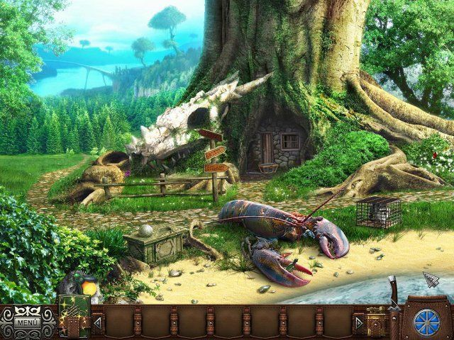 Legacy: Witch Island download free en Español