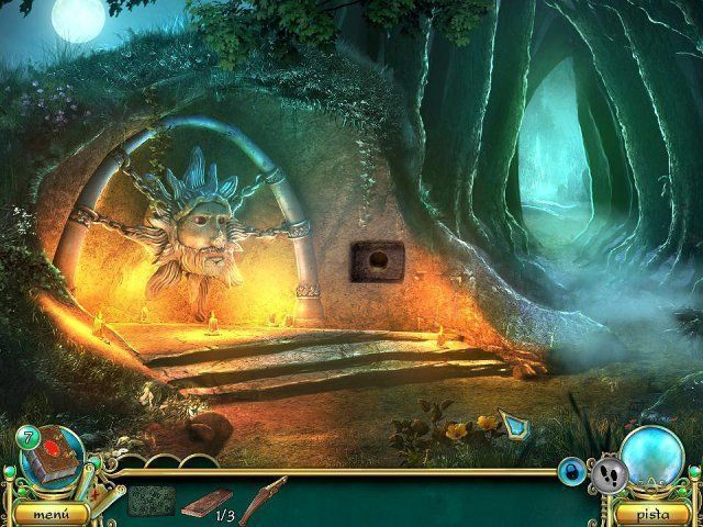 Myths Of Orion: Light from the North. Deluxe Edition en Español game