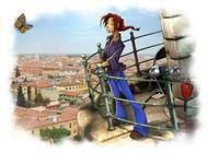 Juego Natalie Brooks: los tesoros der reino perdido Download