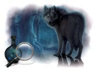 The Curse of Werewolves