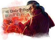 Détails du jeu Dark Mysteries: Le Dévoreur d'Ames