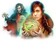 Détails du jeu Temple of Life: La Légende des Quatre Eléments Edition Collector