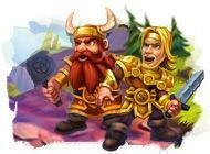 Viking Brothers 3. Collector's Edition- Salva l'universo dal male!