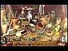 gra Łowca demonów 4: Tajemnice Światła. Edycja kolekcjonerska ekranu 1