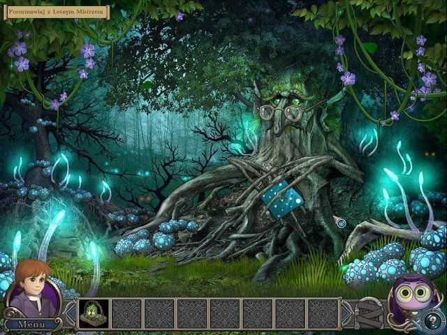 Bezpłatne pobieranie Elementals: The Magic Key