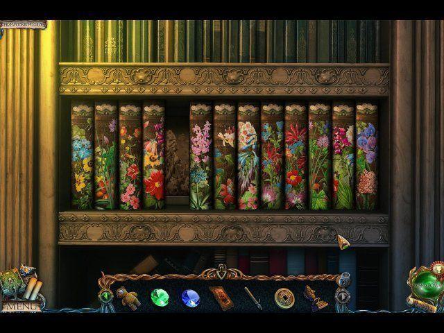 Zagubione Światy: Władca Mroku. Edycja kolekcjonerska