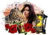 Gra Królewskie Opowieści: Wieża ciemności. Platynowa Edycja