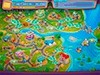 Rescue Team: Planet Savers. Collector's Edition screen4