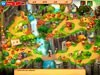 gra Robin Hood: Winds Of Freedom. Collector's Edition ekranu 1