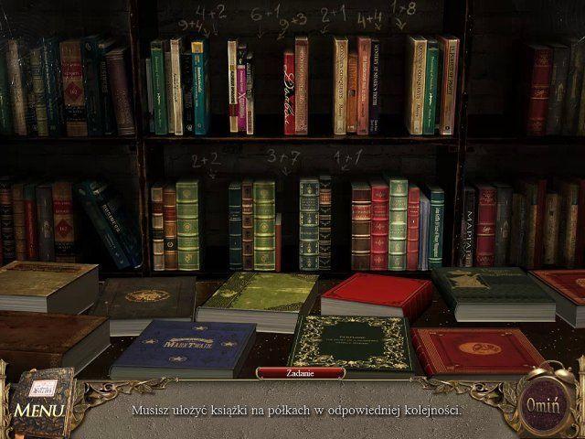 Księga pragnień