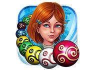 Detaily hry Evy: Magické sféry