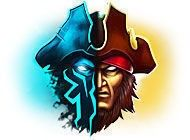 Detaily hry Noční můra z hlubin: Davy Jones. Sběratelská edice