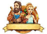 Details über das Spiel Die 12 Heldentaten des Herkules IV: Mutter Natur. Sammleredition