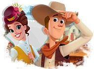Details über das Spiel Country Tales