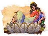 Details über das Spiel Heroes of Hellas 4: Geburt einer Legende