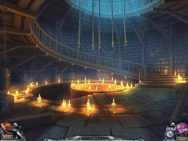 Haus der 1.000 Türen: Die Feuerschlangen Sammleredition