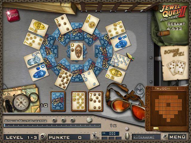 jewel quest 2 spielen