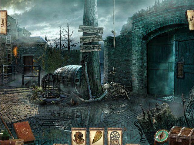 Legacy Tales: Der schwarze Tod. Sammleredition