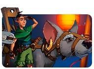 Details über das Spiel RugTales