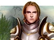 Details über das Spiel The Enthralling Realms: The Blacksmith's Revenge