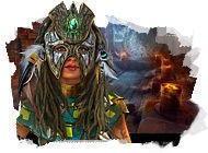 Details über das Spiel The Legacy: Die vergessenen Tore