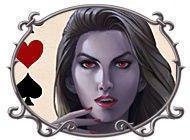 Détails du jeu Jewel Match: Twilight Solitaire