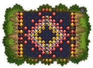 Détails du jeu Quadrium 2