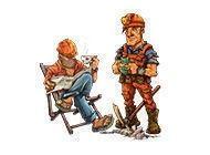 Détails du jeu Rescue Team 3