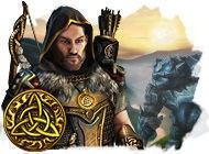 Détails du jeu Rune Lord