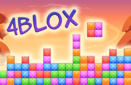 4Blox