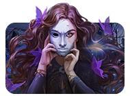 Game details Dreamwalker: Wymiar Snów