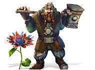 Game details Zagubione Światy: Czterej Jeźdźcy