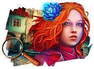 Game details Dreszcze: Rekwiem Dla Lily. Edycja Kolekcjonerska