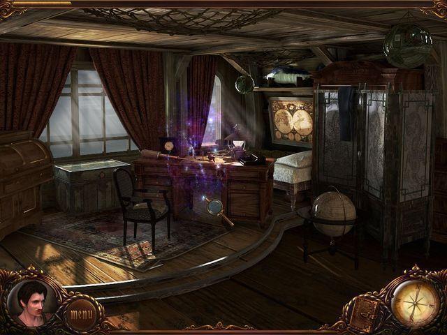 Vampir Destanı: Pandora'nın Kutusu
